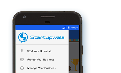 Startupwala.com- Mobile app photo