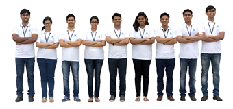 Startupwala legal team
