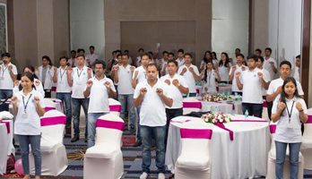 Startupwala Employees